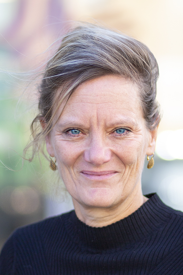 Dorine Drejer
